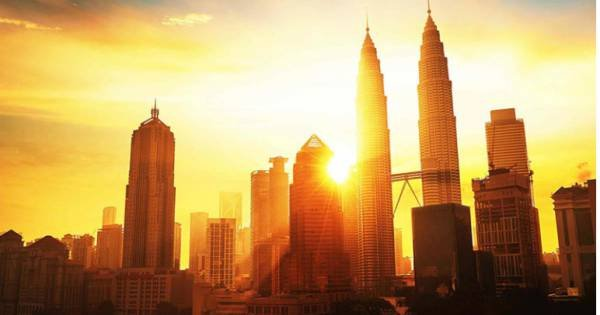 One-Way Private Airport Transfer in Kuala Lumpur