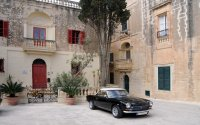Private Tours to the Medieval Walled Town, Mdina