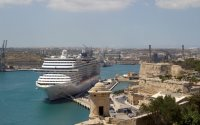 Private Highlights of Valletta and Mdina