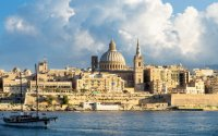 Private In-depth Malta Group Tour