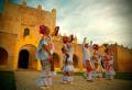Chichen Itza & Valladolid Private Tour
