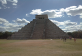 Chichen Itza Deluxe Full Day Private Tour