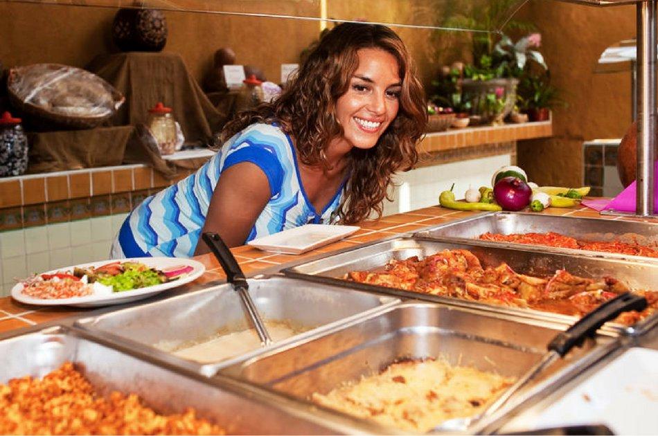 Chichen Itza -Ik IL Cenote and Coba with Lunch Private Tour
