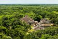 Chichen Itza - Ik IL Cenote and Ek Balam with Lunch Private Tour