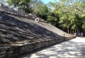 Coba & Sacred Cenotes of the Mayas 1 Day VIP Private Tour from Cancun/ Riviera Maya