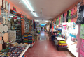 Exciting Cancun Shopping with Sightseeing Tour