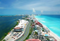 Private Cancun City Tour