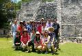 Private Cancun City Tour