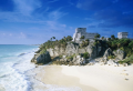 Private Tulum Afternoon Tour