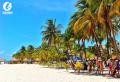 See Beautiful Isla Mujeres by Catamaran