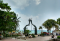 Tulum & Playa Del Carmen Sunset Private Tour