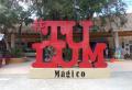 Tulum Ruins Private Tour