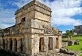 Tulum, Xpu-Ha and Playa del Carmen Private Tour