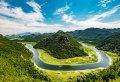 Beauties of Montenegro 5 Day Tour