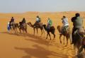 Explore the Sahara Desert 3 Days Tour From Marrakech