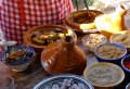 Private Berber Village Experience With Cooking Class