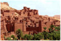 Top Private Morocco Desert Tour - Marrakech to Fez through The Merzouga Desert