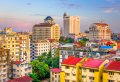 Private Highlights Day Tour of Yangon