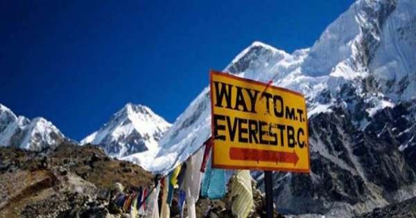 13 days Everest Luxury Panorama Trek overnight at Yeti Mountain Home