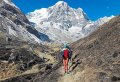 14 Day Annapurna Base Camp Trek