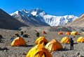 14 Day Everest Base Camp Trek