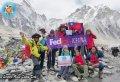 Everest Base Camp Trek for 13 Spectacular Days