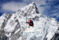 Everest Helicopter tour with Breakfast
