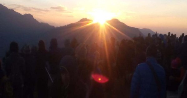 Nepal Adventure Tour - Annapurna Sunrise View Trek With Chitwan Pokhara Tour