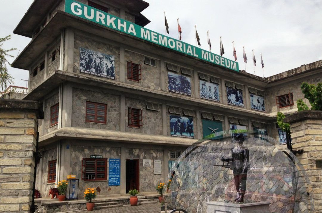A Private Tour of Nepal the Adventurous City of Pokhara
