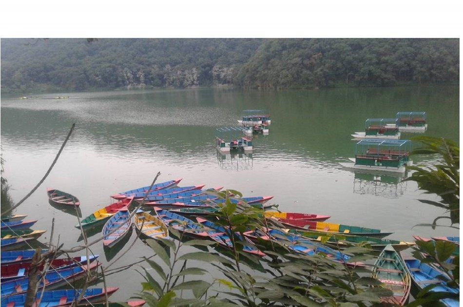 Private 3 Days Tour In Pokhara, Nepal