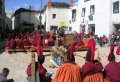 Private Group 14 Day Tour to Mustang, Nepal & Tiji Festival