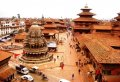 Private Kathmandu 3 Day 2 Nights World Heritage Sightseeing  tour