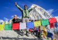 Private Luxury Everest Base Camp Trek