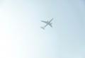 Private Departure Transfers in Amsterdam