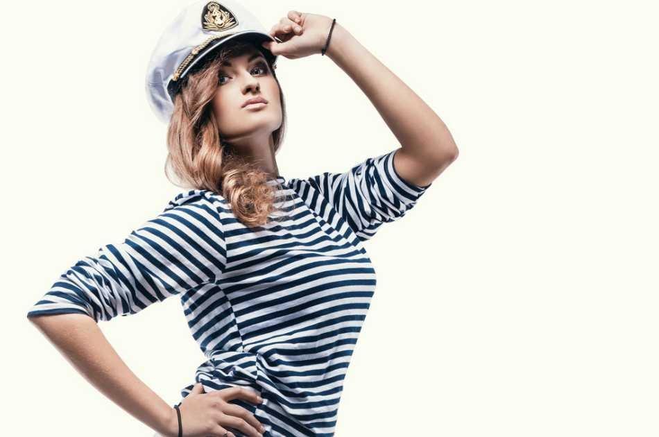 Private Strip Boat Amsterdam - All Inclusive