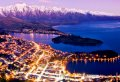 Private Tour or Transfer to Queenstown from Christchurch