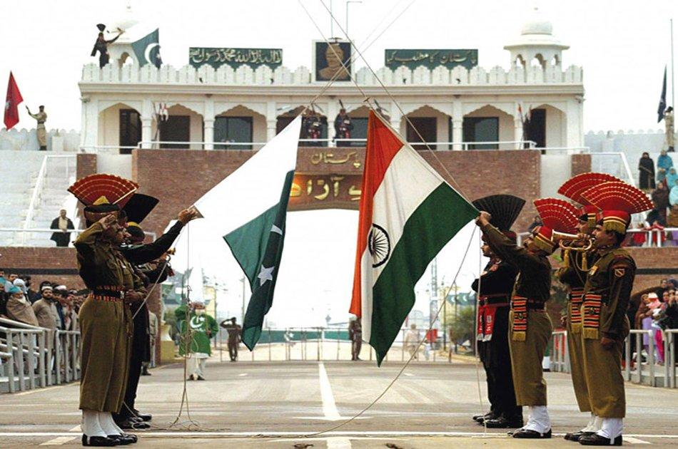 3 Day Tour of Lahore Culture Tour Pakistan