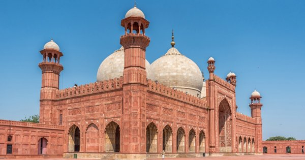 Private Pakistan Tours Are Perfect for Package Holidays