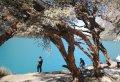 Lake 69 And The Cordillera Blanca Group Tour From Huaraz