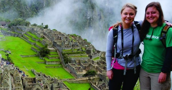 Private Machu Picchu Full day tour from Cusco