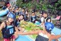 Cagayan De Oro White River Rafting (Beginner)