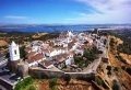 Day Trip to Evora (UNESCO World Heritage) with Lunch from Lisbon