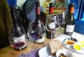 Enotour - Wine Tasting & Winery Tours near Lisbon with Lunch
