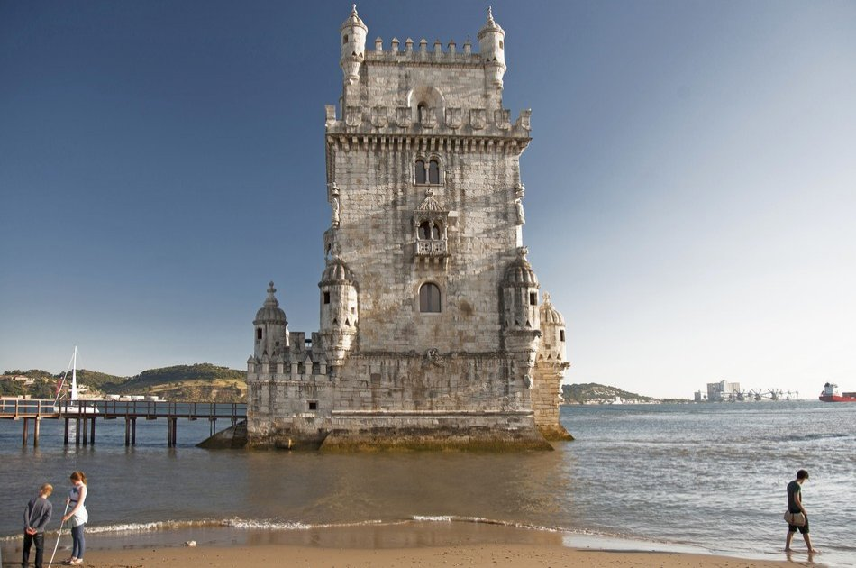 Lisbon Highlights