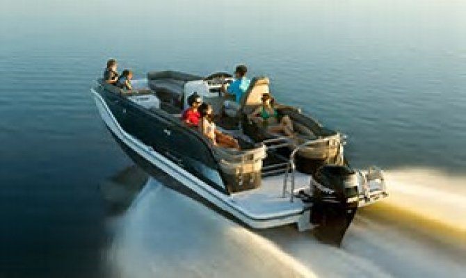 Boat Tours 4 All Including People With Mobility Problems