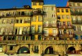 Porto - Downtown Walking tour