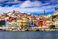 Private Tour to Explore Porto from Lisbon
