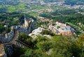 Sintra Cultural Landscape - UNESCO World Heritage