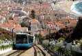 The Best Three Cities Tours from Lisbon : Fatima, Nazaré & Obidos