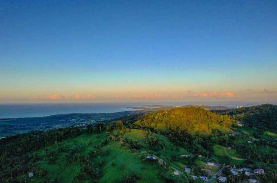 Meet Your Guide at El Yunque - Off the Beaten Path